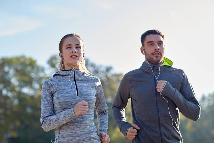 다이어트도 남녀간의 차이가 있을까?