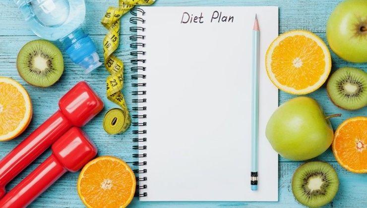 여름, 다이어트하기 최적기다?!