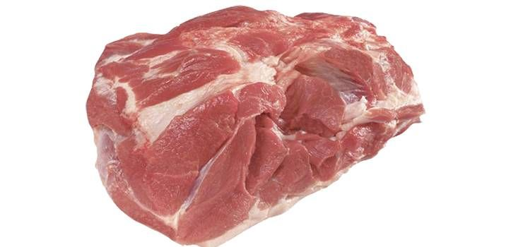 근력 키워주는 `동물성 단백질` 식품 5가지!
