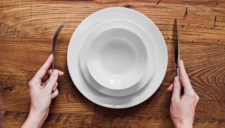 잘 먹고도, 살 안 찌려면?