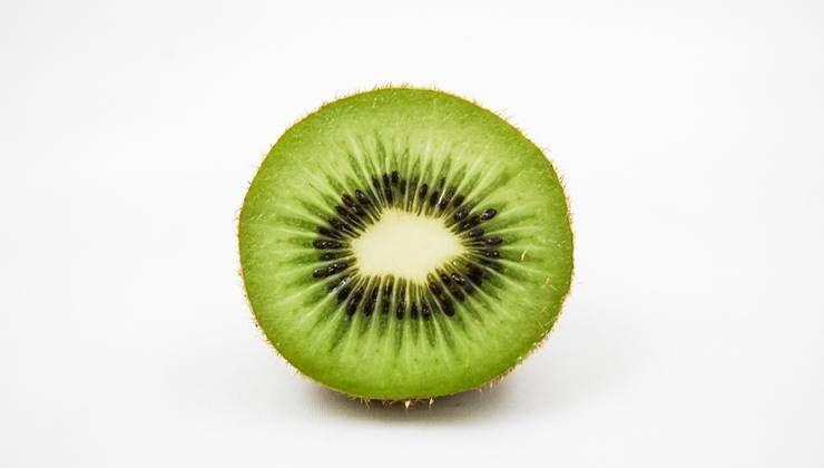 당신의 피부 나이를 낮춰줄 과일은?