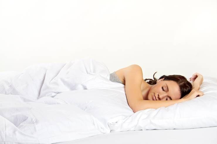 다이어트 성공을 위한 필수 조건 `SLEEPing`을 아시나요?