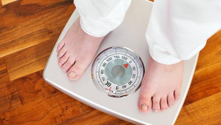 미용 목적의 다이어트가 100% 실패하는 이유?!